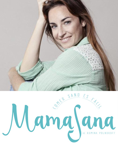 Mamasana - 10% OFF