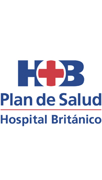 Hospital Británico - 15% OFF