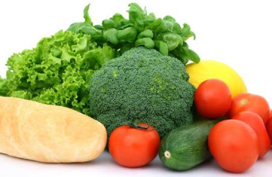 Alimentación Viva, Porqué Comer crudos?
