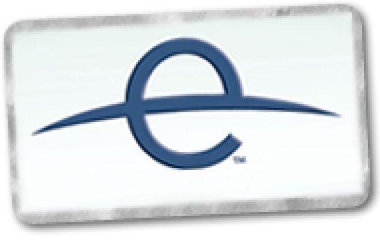 Día de la Tierra 2010 - 22 de abril