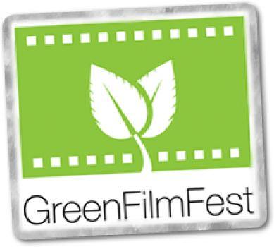 Apoyamos el Green Film Fest