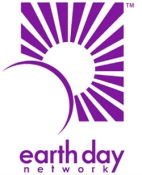 Jardín Orgánico en el  Día de la Tierra