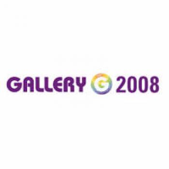 Participación en Gallery G 2008