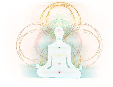 Yoga - Los Principios básicos del trabajo respiratorio