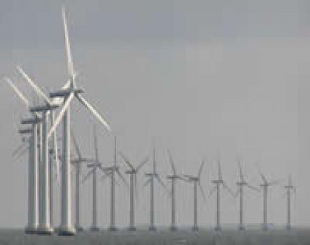 La Revolución Energética