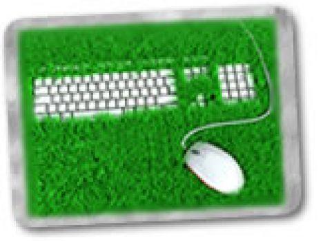 ¿Cómo trabajar en verde?