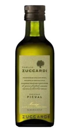 Aceite de oliva Picual 500ml