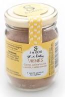 Mix Dulce  - Sabor vienes