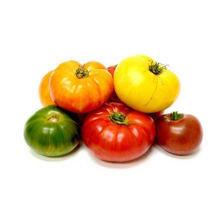 Tomates reliquia